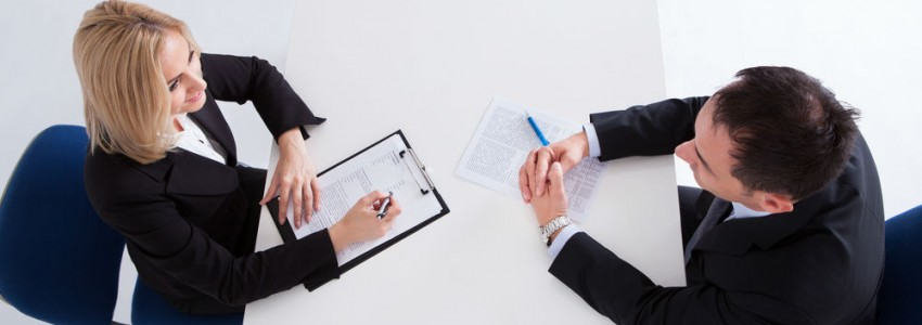 Important Visa Tips for your Interview at any Consulate in India