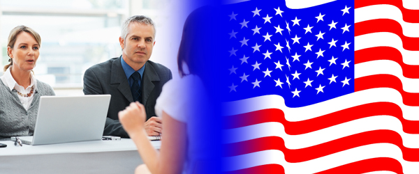 Frequently Asked questions in F1 Visa Interview for usa