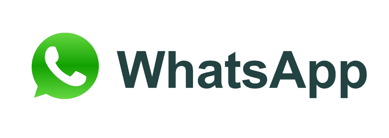 Whatsapp Status Download For Mobile| Hindi English Latest Love Sad Funny
