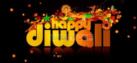 Happy Diwali Status in Hindi 2018 | WhatsApp Status Quotes