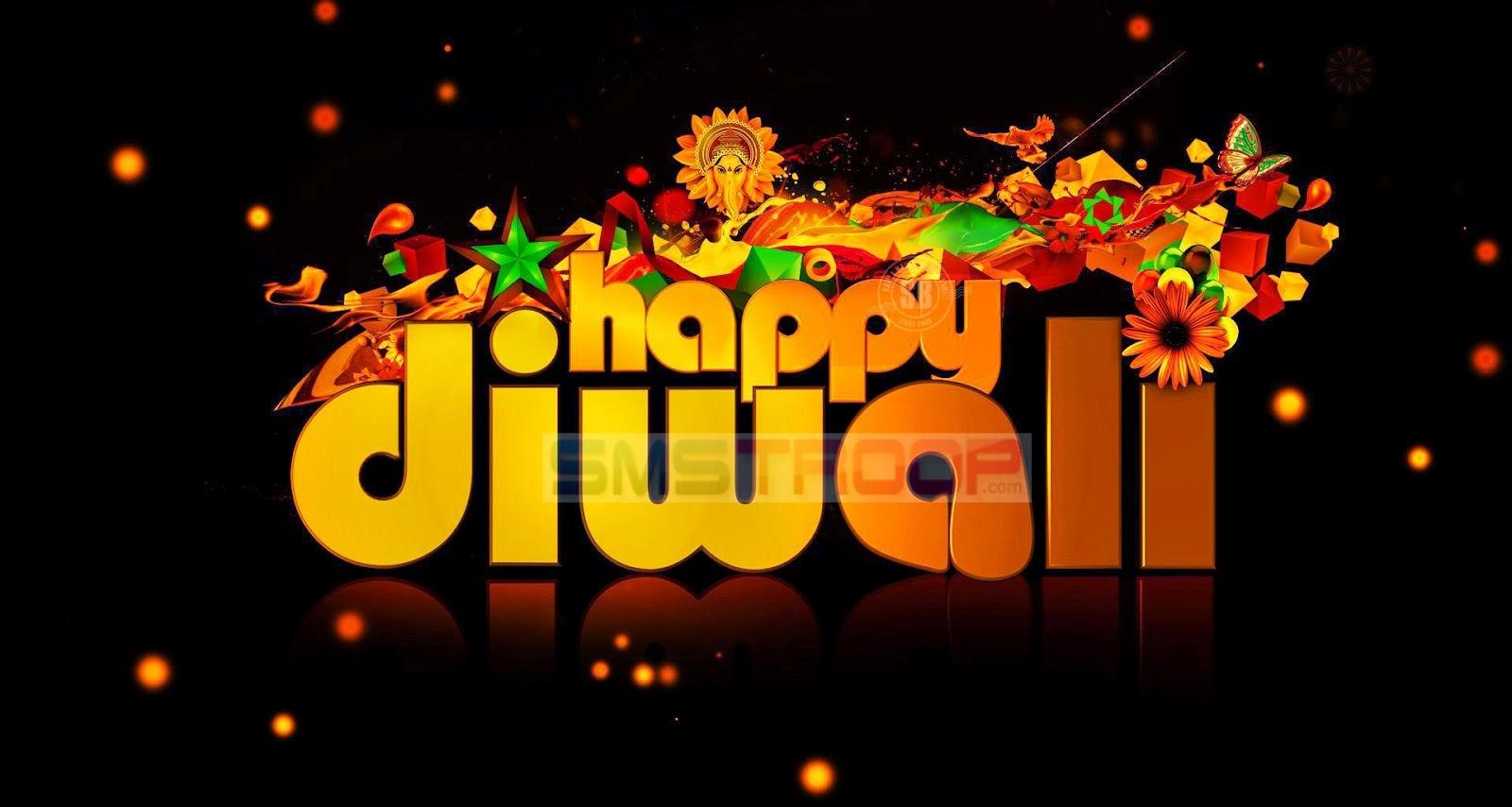 Happy Diwali Status in Hindi 2018